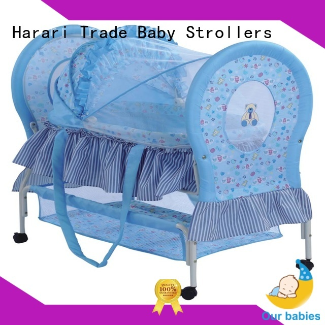 Harari handmade play cage for toddlers for business for new moms and dads