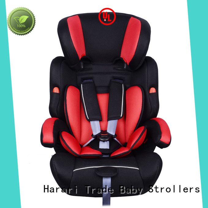 Harari Baby portable cheap childrens car seats sale Suppliers for driving