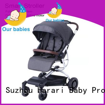 Harari pram infant pram factory for toddler