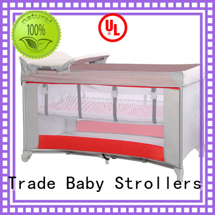 Harari Wholesale baby playpen yard for business for crawling