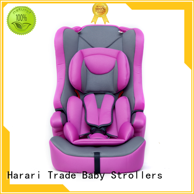 Harari High-quality cheap infant car seats for sale factory for driving
