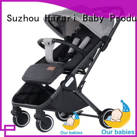 baby Strollers baby