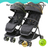 baby trolley wholesale for toddler Harari