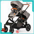 High-quality baby stroller best price automatic for business for child
