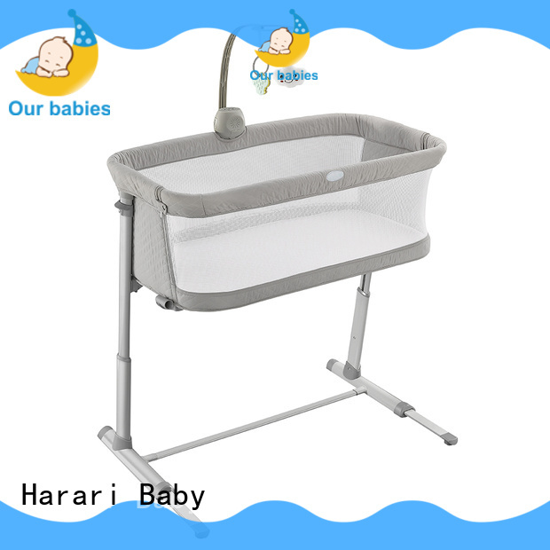 Harari Baby Top baby trend playpen Supply for baby