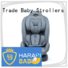 Harari Baby Top baby car seat chair Suppliers for driving