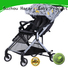 Harari New cheap black stroller Suppliers for child