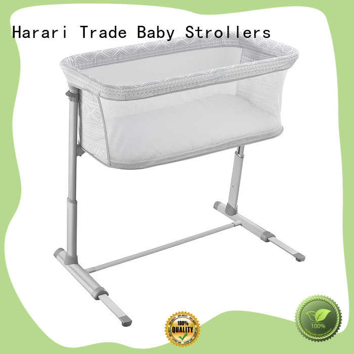 Harari New round playpen for babies company for playing