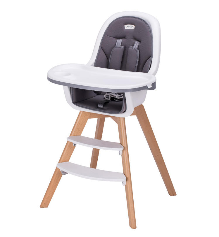 Harari Baby simple infant eating chair manufacturers for older baby-1