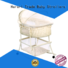 Harari Latest best baby playpen factory for playing