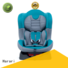 New babies and car seats baby company for kids