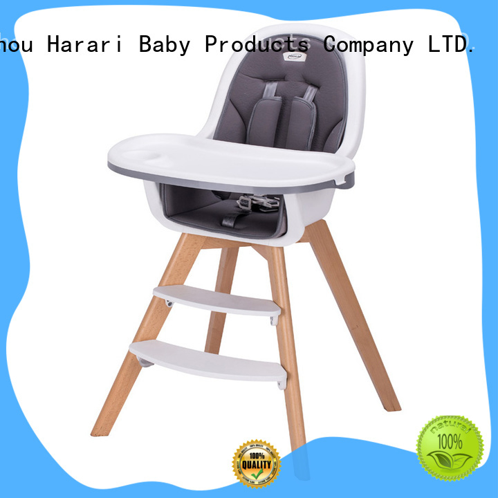 Top pink high chair sale chair company for feeding