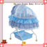Harari baby cradle manufacturer for baby