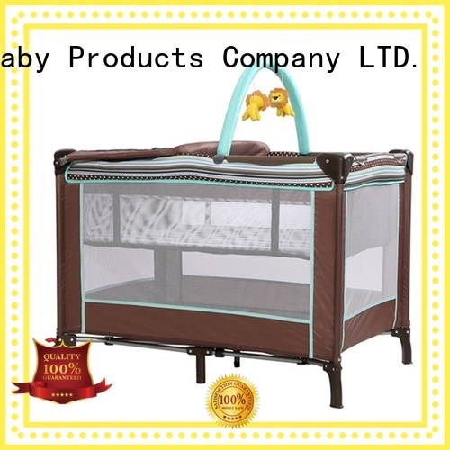 Harari baby cradle supplier for baby