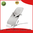 Harari New infant automatic rocker Supply