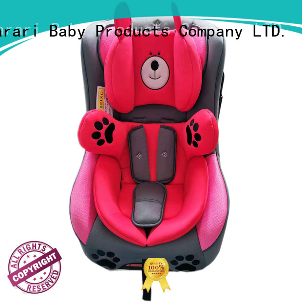 Harari Wholesale child seat sale manufacturers for driving