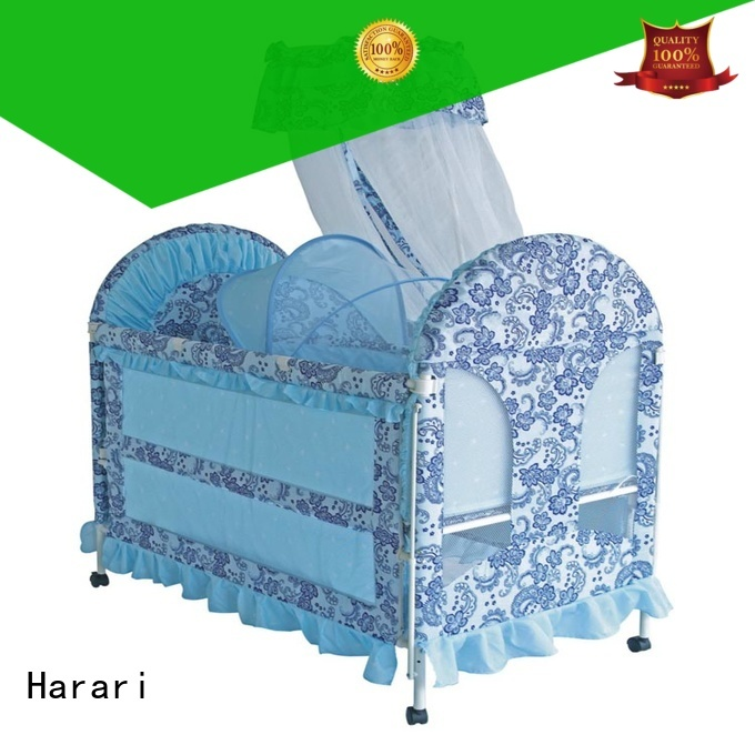 New baby activity playpen electric manufacturers for baby