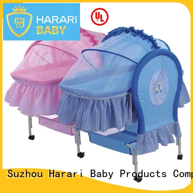 Harari Baby New portable playpen for toddlers for business for playing