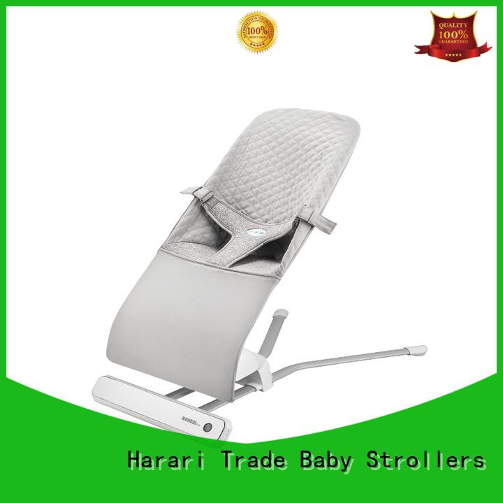 Harari Wholesale infant rocking seat manufacturers