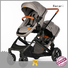 Harari Custom baby pram prices manufacturers for infant