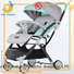 Top strollers near me aluminum for business for toddler